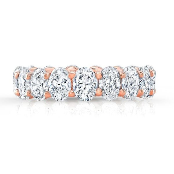 Blake Diamond Ring