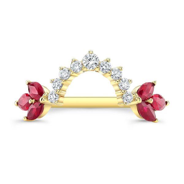 Bloom Ruby