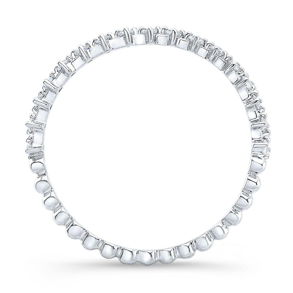 Rio Beaded Ring