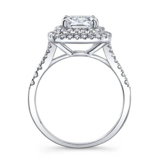 Liliana Diamond Ring