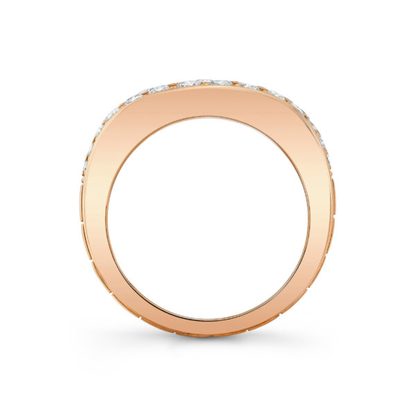 Oren 1.80ct Ring