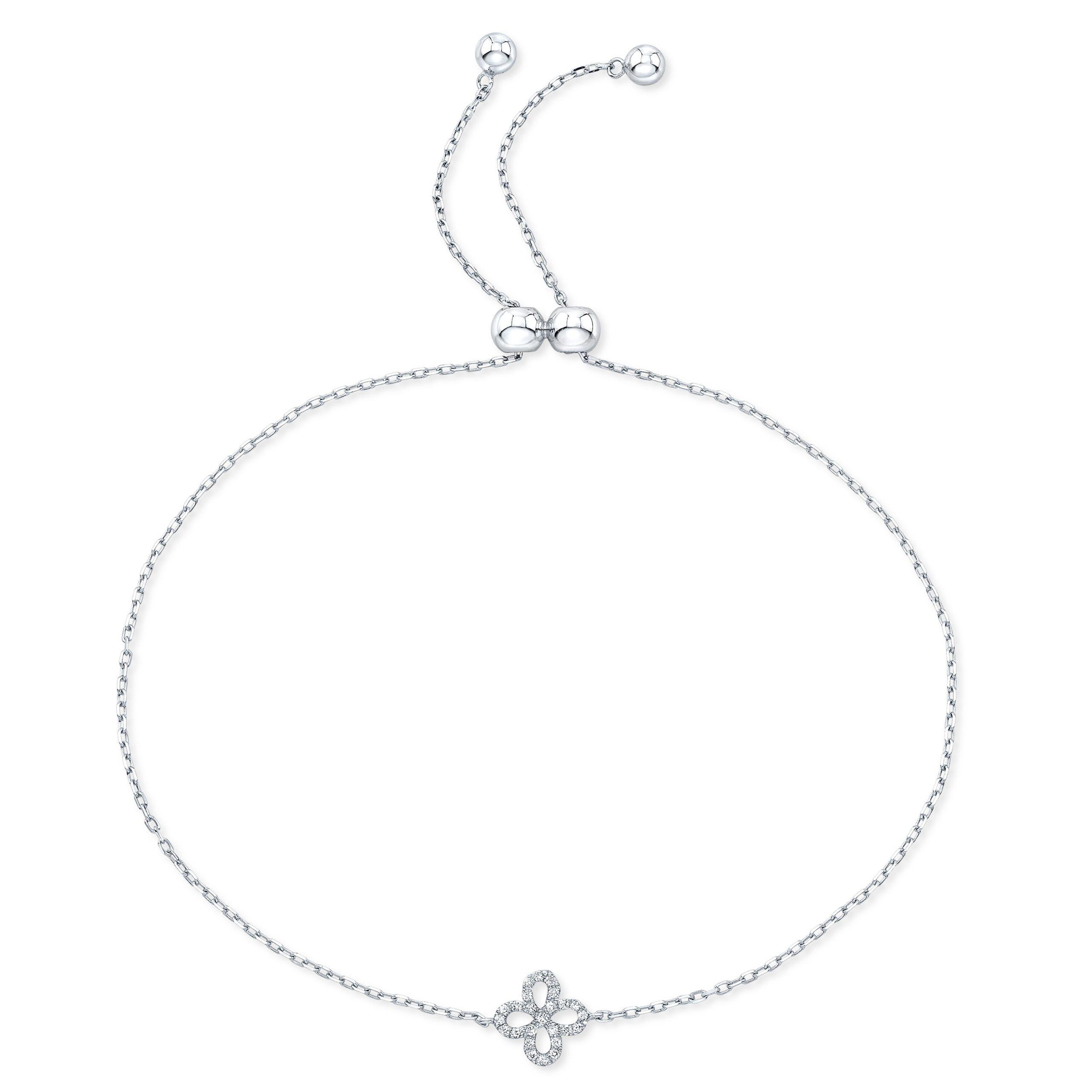 Wallflower Bracelet