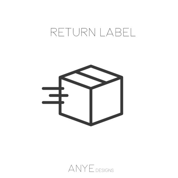 Return Label