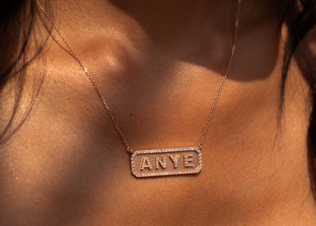 Anye Designs
