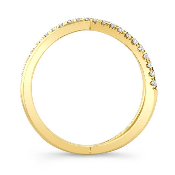 Mini X Ring